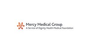 Mercy Medical Group Logo